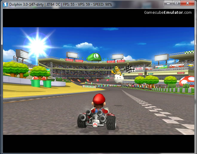 gc emulator download